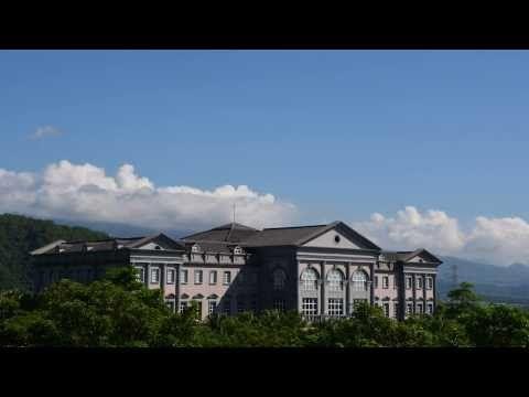 Kavalan Whisky Distillery - YouTube