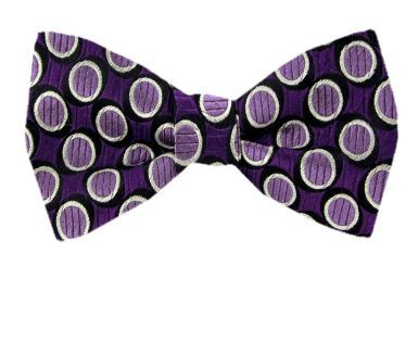 Best Bow Ties Images On   Bowties Bows And Bow Ties