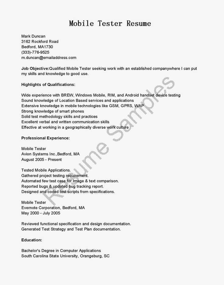 23  indeed cover letter