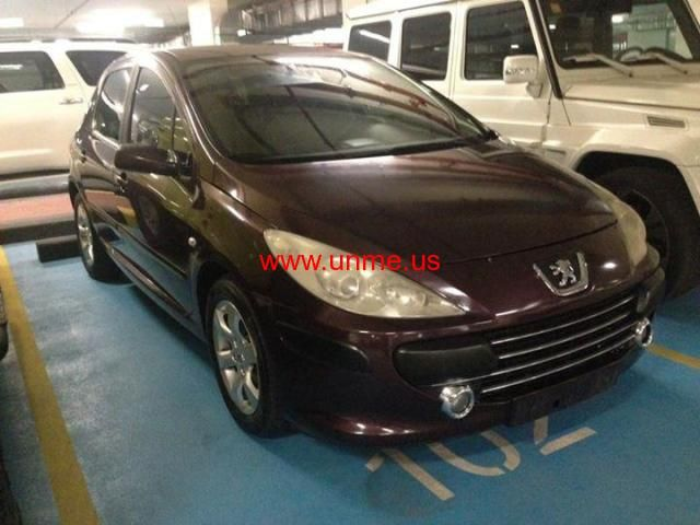 https://unme.us/vehicles/cars/peugeot-307-2007-for-sale_i16