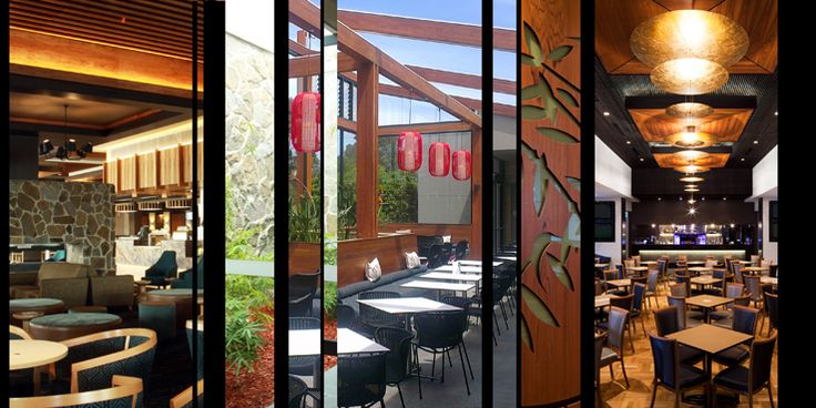 BERGSTROM ARCHITECTS - were incorporated in 2000 with the aim of creating an architectural practice that was successful and dynamic. The diversity of projects we have completed ranging from restaurant fit-outs to industrial self storage developments, is a testament to the skills of our dynamic team. The Bergstrom team is large enough to manage significant and complex projects yet small enough to offer a personalised service to each client.
