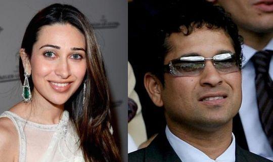 #Karisma keen to watch Tendulkar play his last Test... http://www.buzzintown.com/bollywood-news--karisma-keen-watch-tendulkar-play-his-last-test/id--9051.html #Bollywood