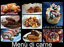 Capodanno senza forno, ricette sfiziose, facili, economiche, per bambini, stuzzichini, antipasti, torte salate, secondi, contorni semplici, ricette veloci