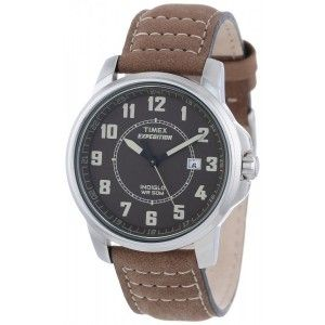 Cool Timex :  http://ceasuri-originale.net/ #fashion #moda #ceasuri #watches