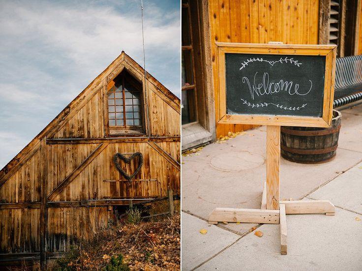 wheeler farm wedding photo by brooke schultz httpbrookeschulzphotographycom - Wheeler Farm Halloween