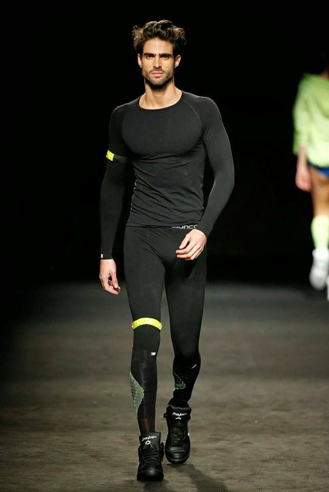 375 best images about How guys should wear their tights ...