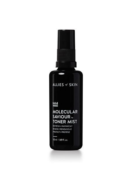 Molecular Saviour™ Toner Mist – Allies of Skin