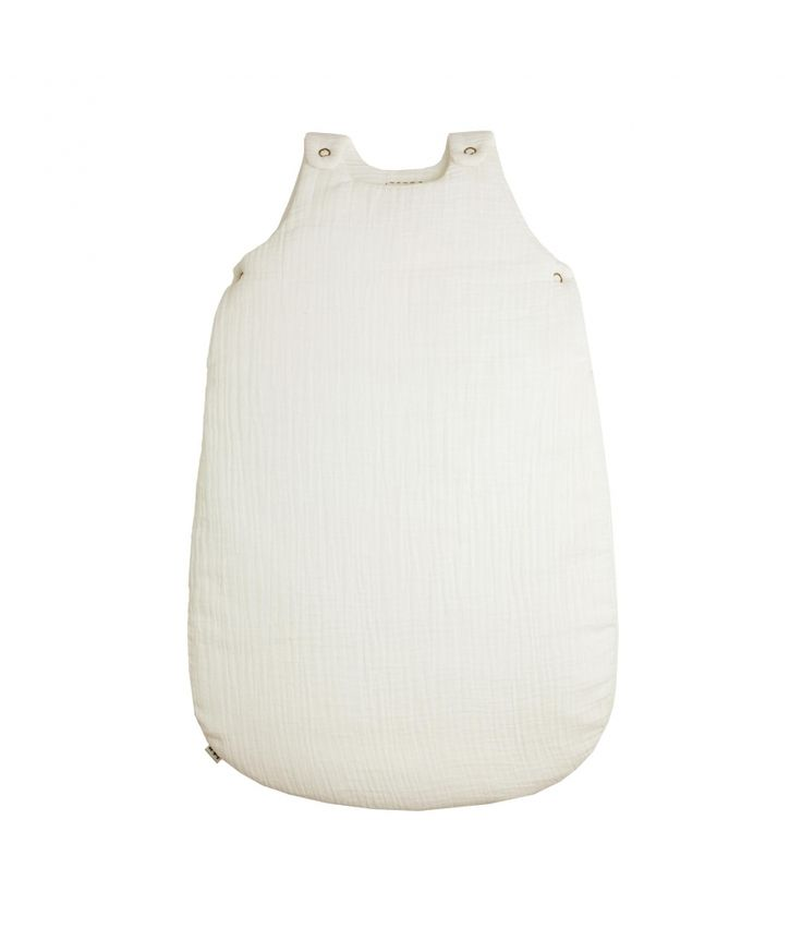 http://misslemonade.pl/gb/decor/4656-numero-74-sleeping-bag-white.html