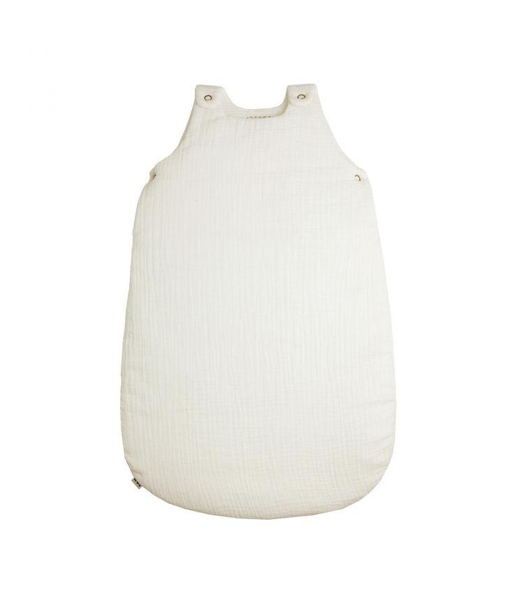 http://misslemonade.pl/gb/decor/4656-numero-74-sleeping-bag-white.html