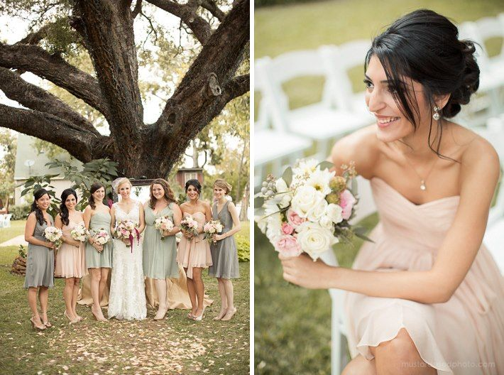 127 Best Sage Green Bridesmaids Dresses Images On Pinterest