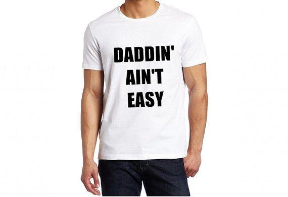 Funny father's day shirt. Funny dad shirt. Funny dad shirt. Funny father's day gift. New dad shirts. New dad gift. Daddy to be shirt. Father to be shirt. by MydaGreat #fathersdaygift #funnydadgift #giftfordad #dadtobe #fathertobe #daddytobe #newdad