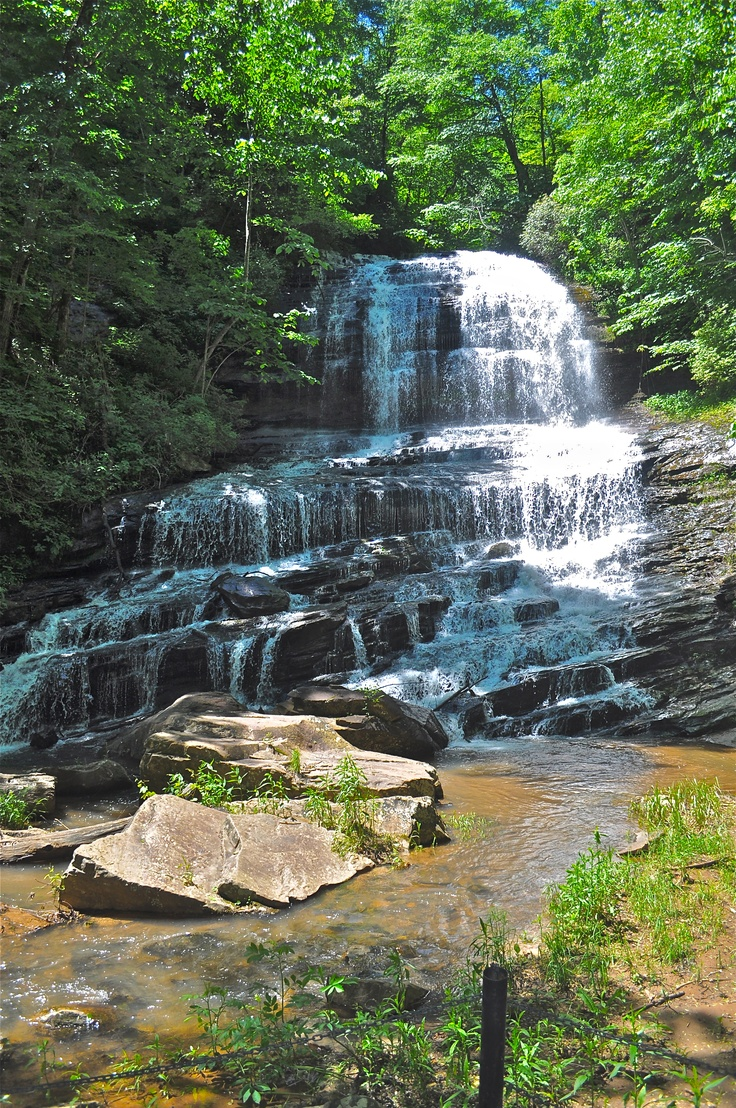 17 Best Images About Saluda Nc On Pinterest Vacation Rentals Multimedia And General Store