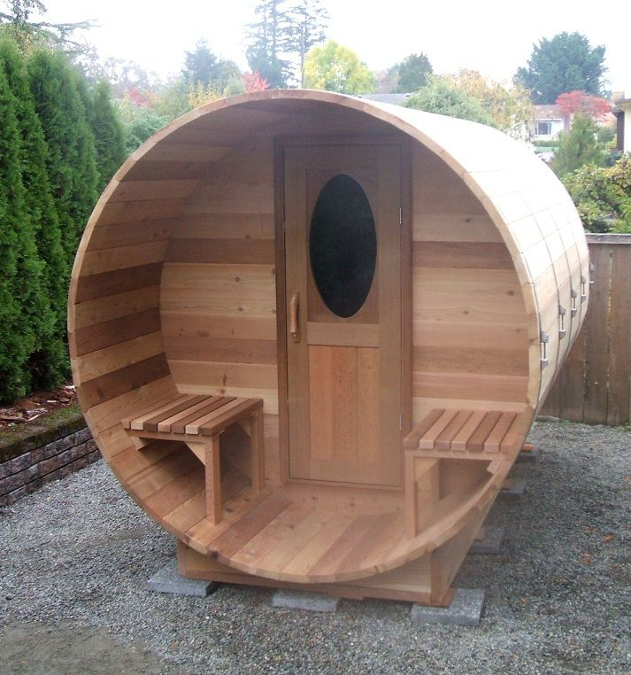 exceptional sauna tubs #5: molds for hot tubes | Stove, heater, hot tub, hot tub spa,