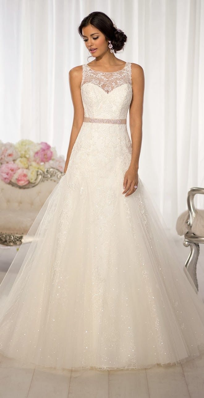 Essense of Australia Fall 2014 - Belle the Magazine . The Wedding Blog For The Sophisticated Bride