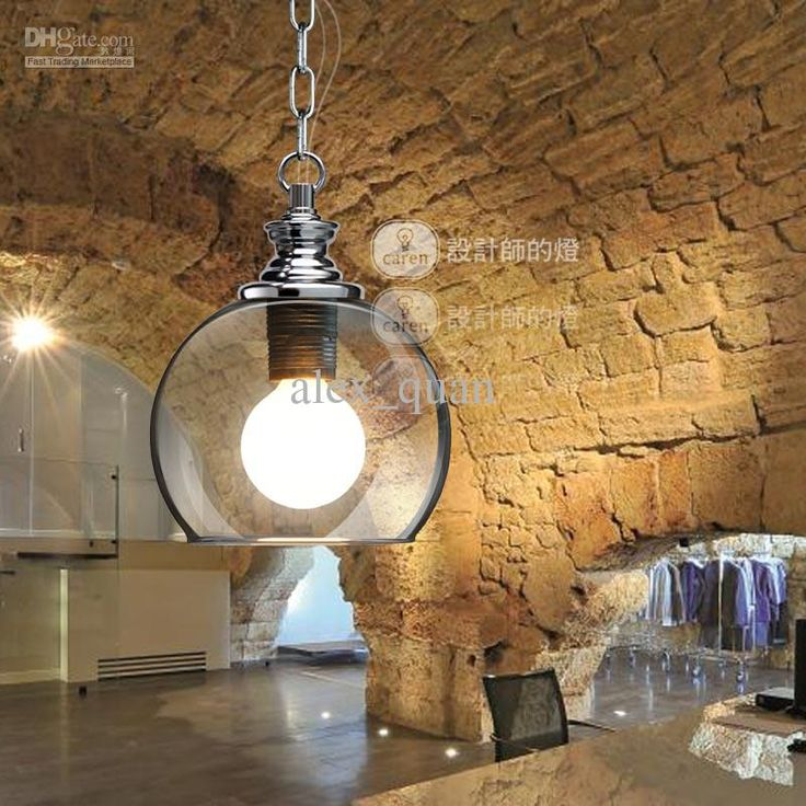 american brief crystal pill pendant light european dining with $86.24/Piece|DHgate