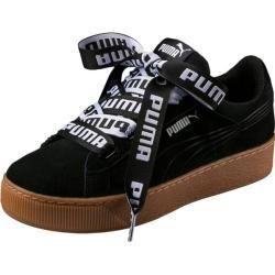 Adidas Nmd R1 (B37648) Eu:38 2/3 adidasadidas