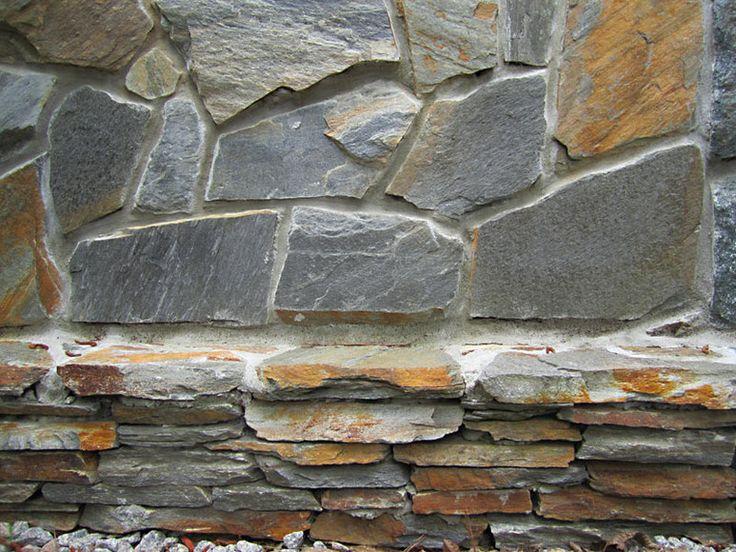 Raleigh Natural Stone Installation | Hardscapes | Masonry | Durham | Chapel Hill | Cary | Garner | Apex | North Carolina | NC