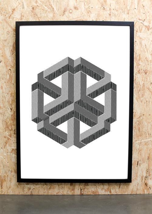 illusion  £40