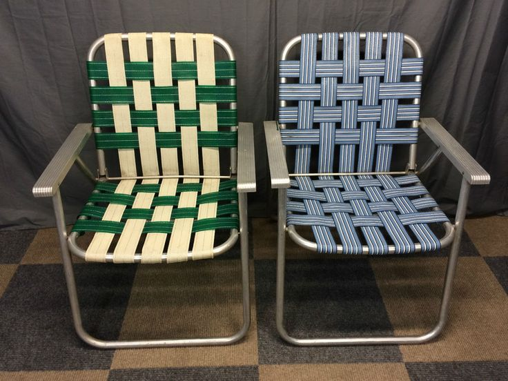 36 best images about folding lawn chairs on Pinterest