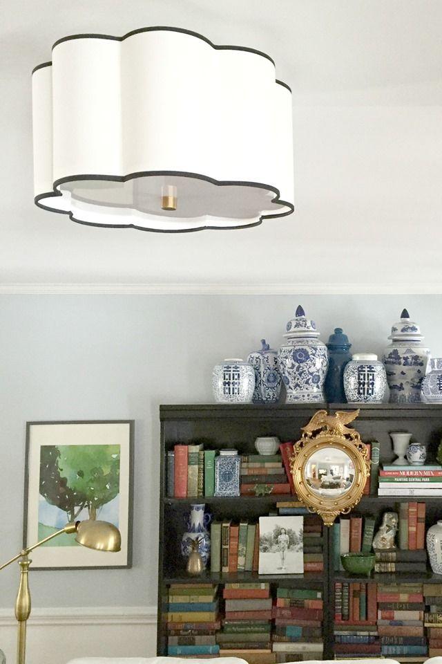 Flush Mount Lighting In The Living Room284 best Lighting Fanatic  images on Pinterest   Lighting ideas  . Living Room Overhead Lighting. Home Design Ideas