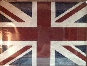 http://tinsigns.co.nz/product/union-jack/