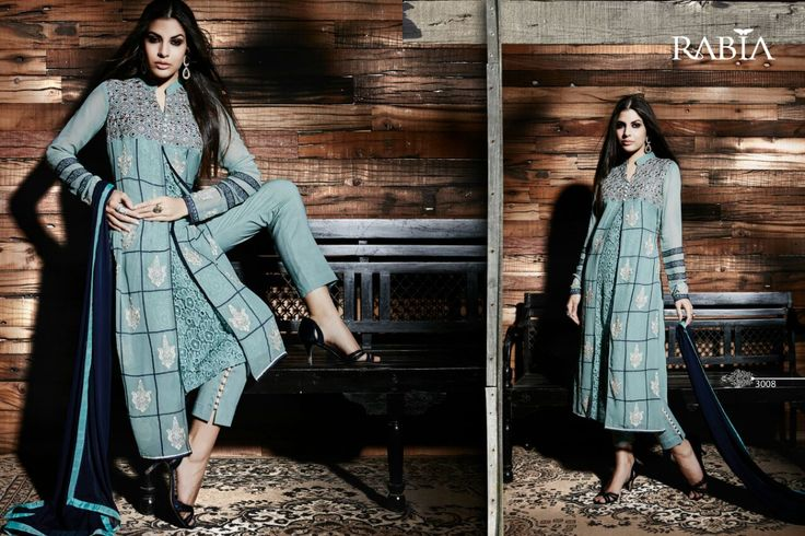 Purchase This Salwar Suit http://gunjfashion.com/