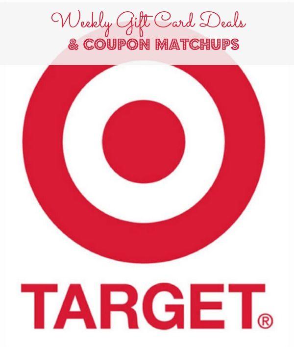 Target home coupon code