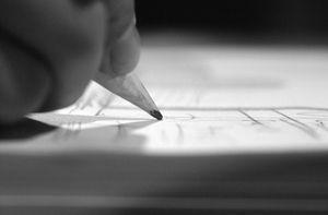 【初心者向き】イラストの目的別練習法まとめ【イラスト/絵の描き方】 - NAVER まとめ