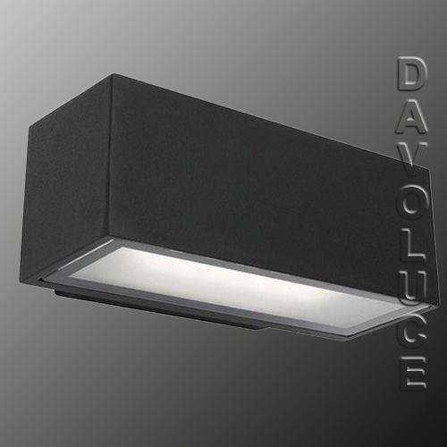 MX6612 from $199.95 - Cluny LED Exterior Light|Mercator-Davoluce Lighting