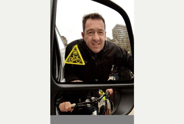 British Cycling's Chris Boardman says Cambridge will become Britain's first world class cycling city.