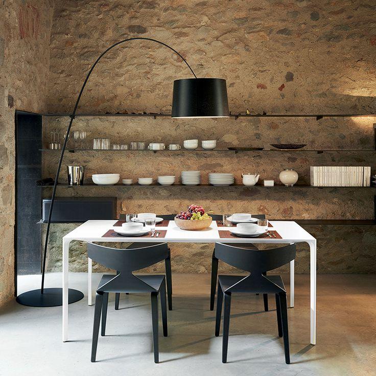 Ideen Buromobel Design Ersa Arbeitszimmer. 45 besten office design ...