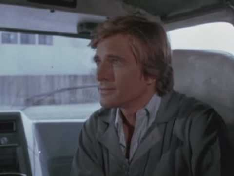 If you have a problem, if no one else can help, and if you can find them, maybe you can hire: The A-Team
