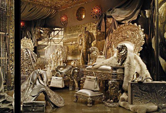 HermesInteriors, Window Displays, Leila Menchari, Hermes Windows, Vintage Windows, Paris Stores, Christmas Windows Display, My Buckets Lists, Heavens