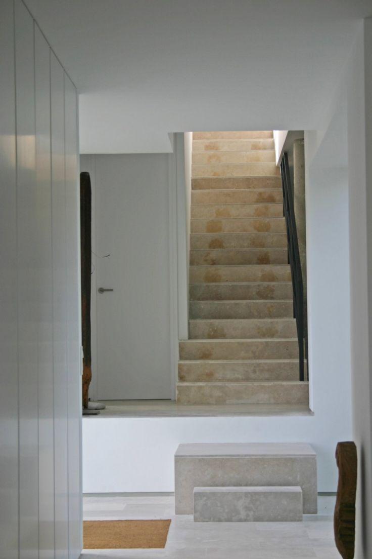 Casa Del Pico | ÁBATON Arquitectura