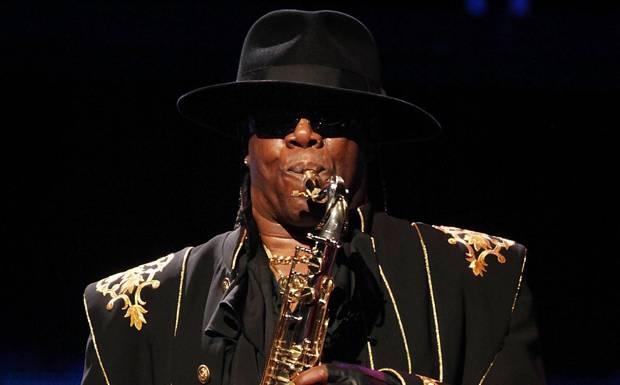 Image detail for -Worte können die Trauer um Clarence Clemons nicht ausdrücken. Der Tod des E Street Band-Saxophonisten hinterlässt nicht nur in ebendieser ein klaffendes Loch ...