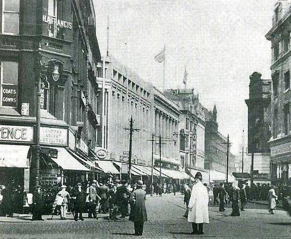 970 Best Images About Old Manchester On Pinterest