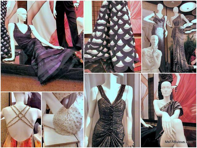 Its+Fashion+Metro+Clothes