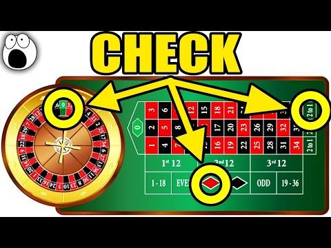Online gambling win real cash