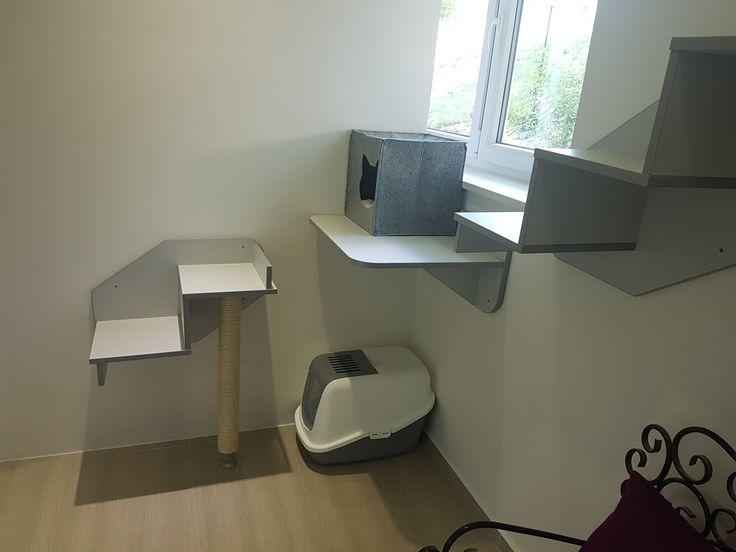 Pokoj 2 - VIP Apartmá