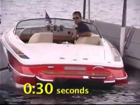 Sunstream Floatlift