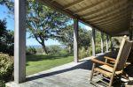 Historic Properties for Sale - HISTORIC ROCKY FARM