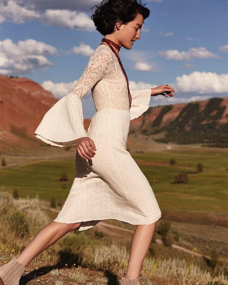 Dove blouse inspiration!!
