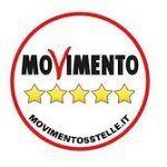 Grillo invita a votare No al referendum costituzionale e si ritrova in compagnia…