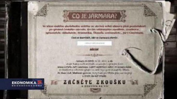 Výsledek obrázku pro hlášky Járy Cimrmana.