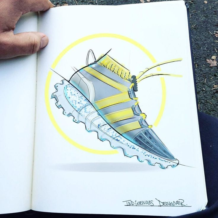 See this Instagram photo by @conceptkicks • 343 likes