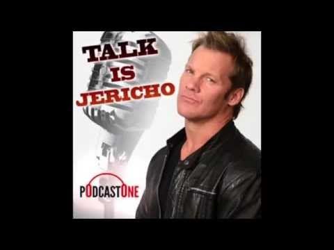 Talk is Jericho - Vickie Guerrero - YouTube