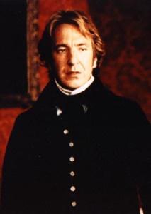 Sense and Sensibility 1995, Part 2 of Movie Discussion – Rewriting Jane Austen's Heroes | ReginaJefferss Blog.