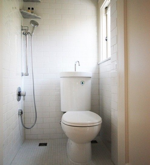 ALL NEW SMALL BATHROOM IDEAS PINTEREST