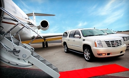 It's your business or leisure trip, Airports can be stressful and tiring places and you deserve a comfortable Airport Transportation Service Atlanta to / from Atlanta Airport and to make your travel experience comfortable and hassle free you should take advantage of our Atlanta Airport transportations service.