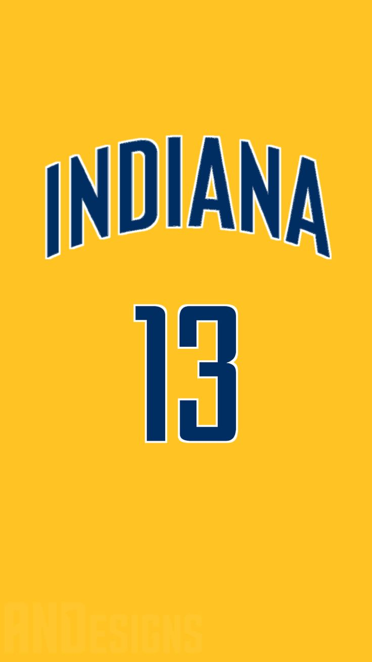 pacers phone wallpaper - photo #29